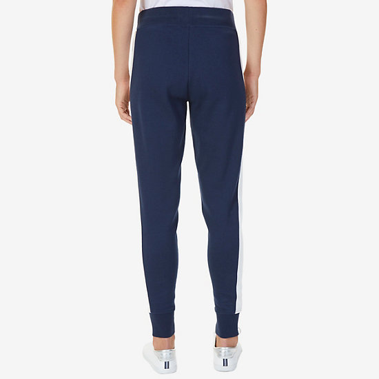 Side Stripe Track Pant,Dreamy Blue,large