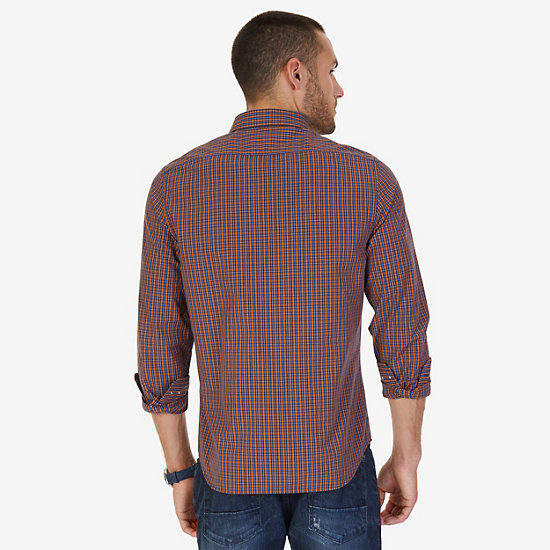 ,Russet,large