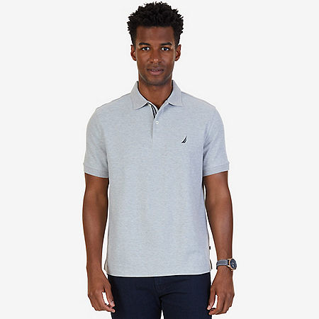 Performance Deck Polo Shirt - undefined
