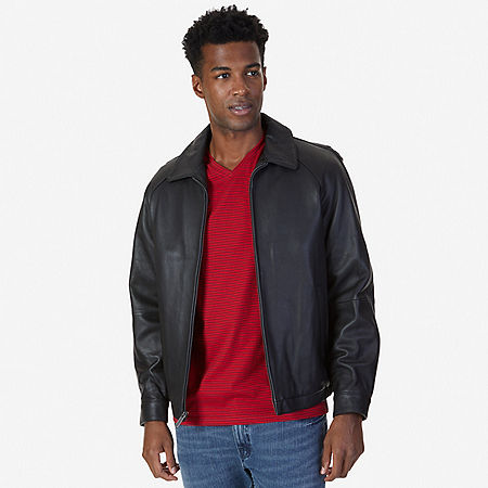 Outerwear for Men | Nautica