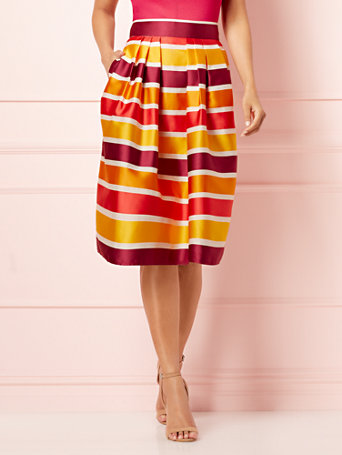 Eva Mendes Collection - Maddie Skirt | Tuggl