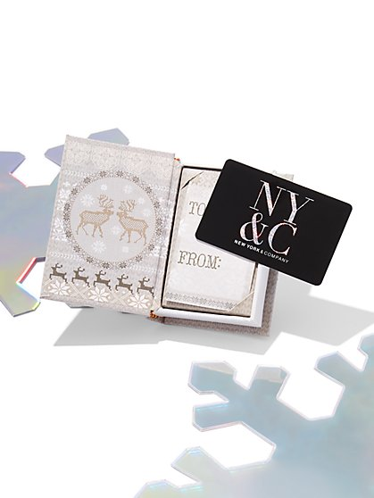 Wallets for Women - Clutches & Wristlets | NY&C