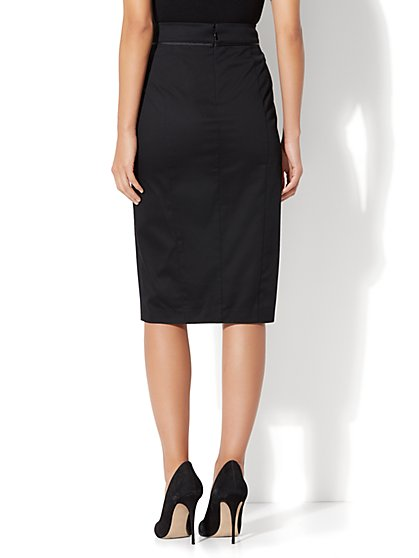 Pencil Skirts for Women | NY&C | Free Shipping*