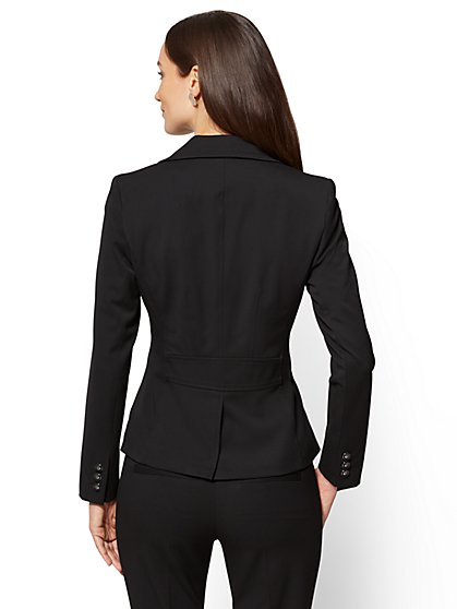 Women's Business Apparel & Suit for Work | NY&C