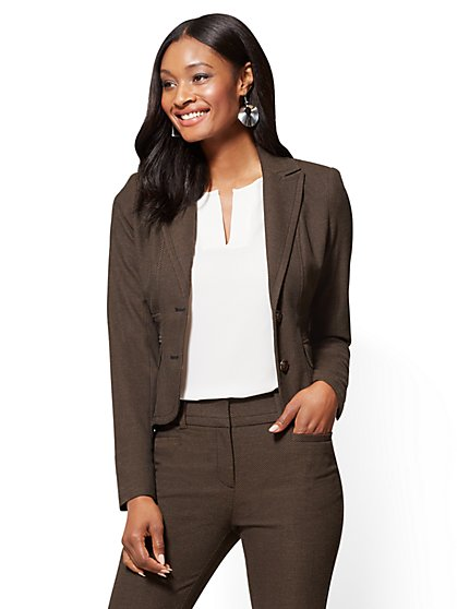 Women's Suits | New York & Company | Free Shipping*
