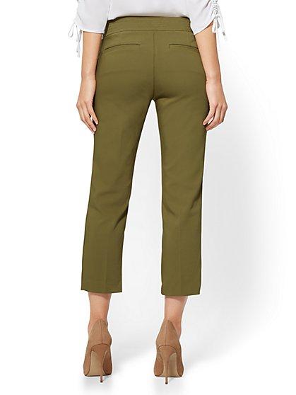 Women's Pants | Dress Pants for Women | NY&C