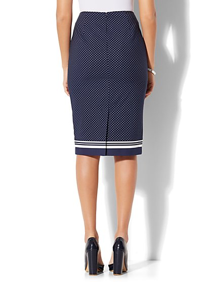 Skirts for Women | New York & Company