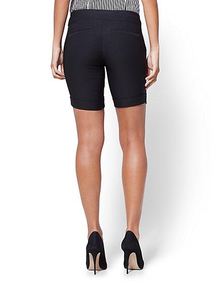 Shorts for Women | NY&C | Free Shipping*