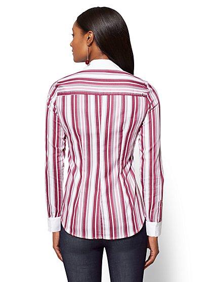 Blouses for Women   Women's Shirts   NY&C