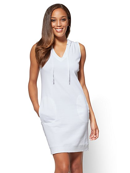 Dresses for Women | New York & Company | Free Shipping*