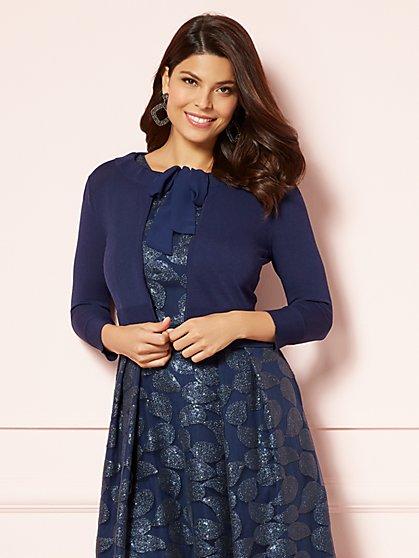 Dress Cardigans for Women   NY&C   Free Shipping*