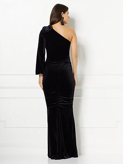 D g black dress 2018 nfl