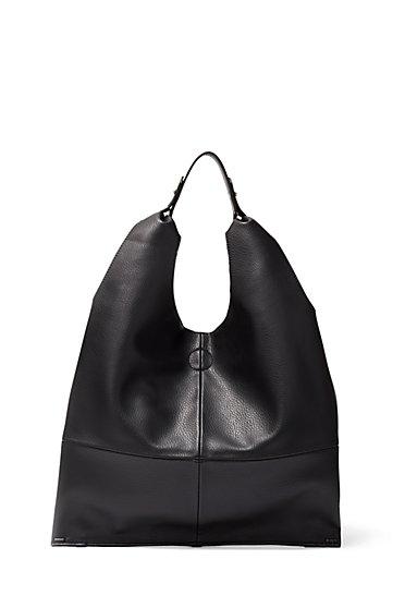 Hobo Bag  - New York & Company