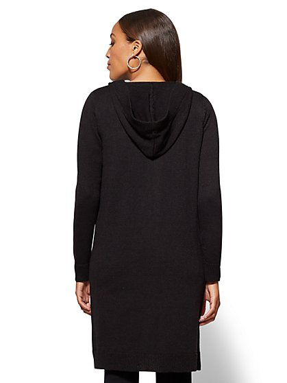 Cardigans for Women | New York & Company | Free Shipping*
