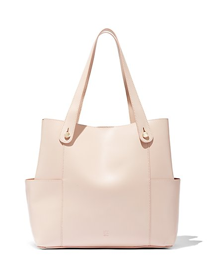 Large Tote  - New York & Company