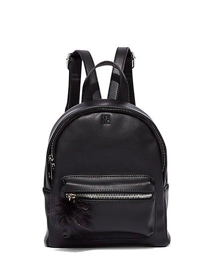 Mini Backpack - New York & Company