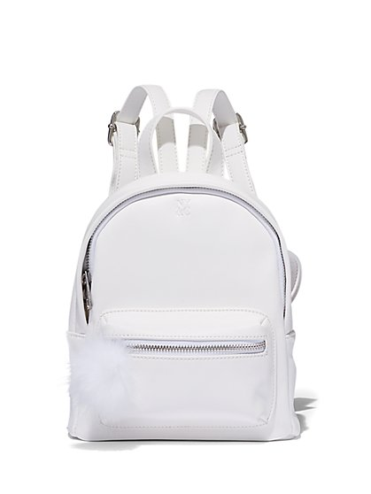 Mini Backpack - New York & Company