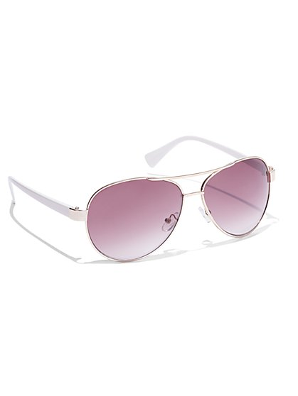 hd aviator sunglasses  hd aviator sunglasses 2017 4agsuc