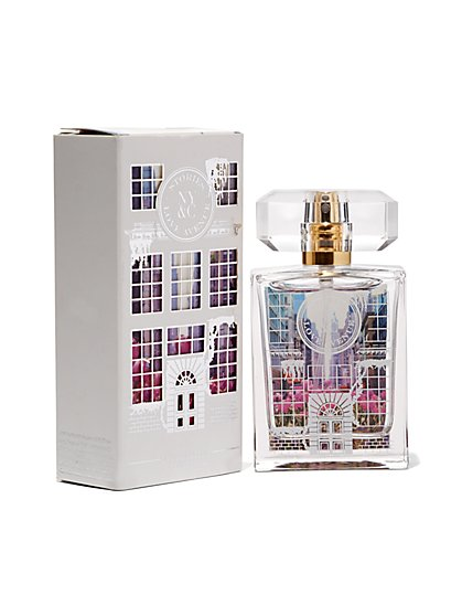 NY&C Beauty - Eau de Parfum - Love Avenue  - New York & Company