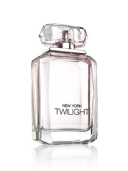 NY&C Beauty - New York Twilight Eau de Toilette - New York & Company