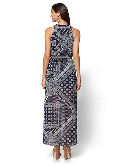 Petite Dresses   Petite Maxi Dresses   NY&C
