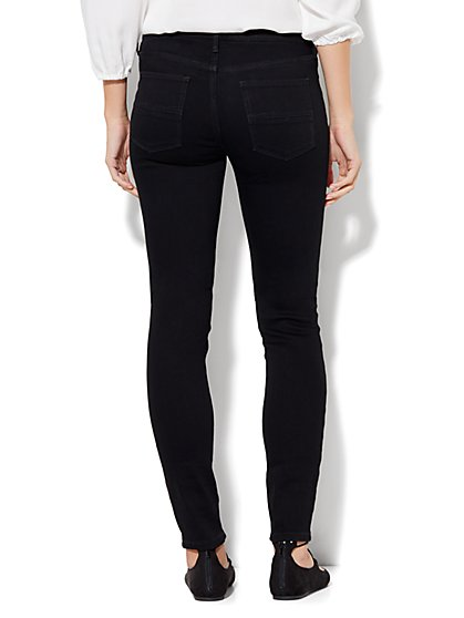 Tall Jeans for Women | NY&C