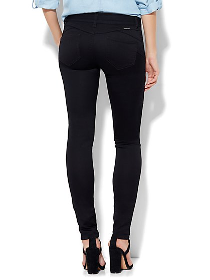 Skinny Jeans for Women | NY&C | Free Shipping*