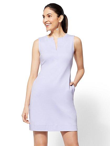 Dresses For Women New York Amp Company