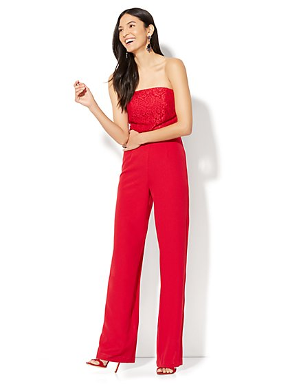 Cocktail Dresses and Party Dresses | NY&C