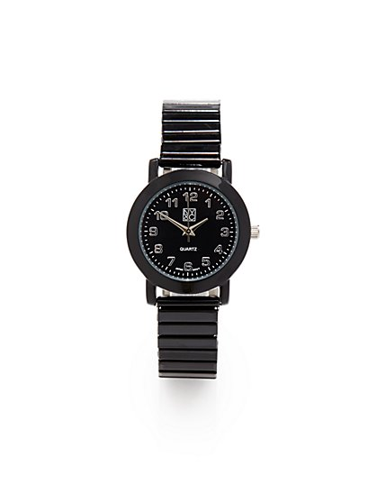 Stretch Watch - New York & Company