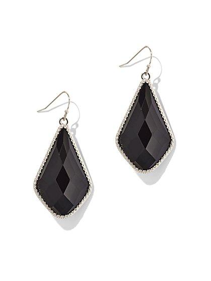 Teardrop Earring - New York & Company