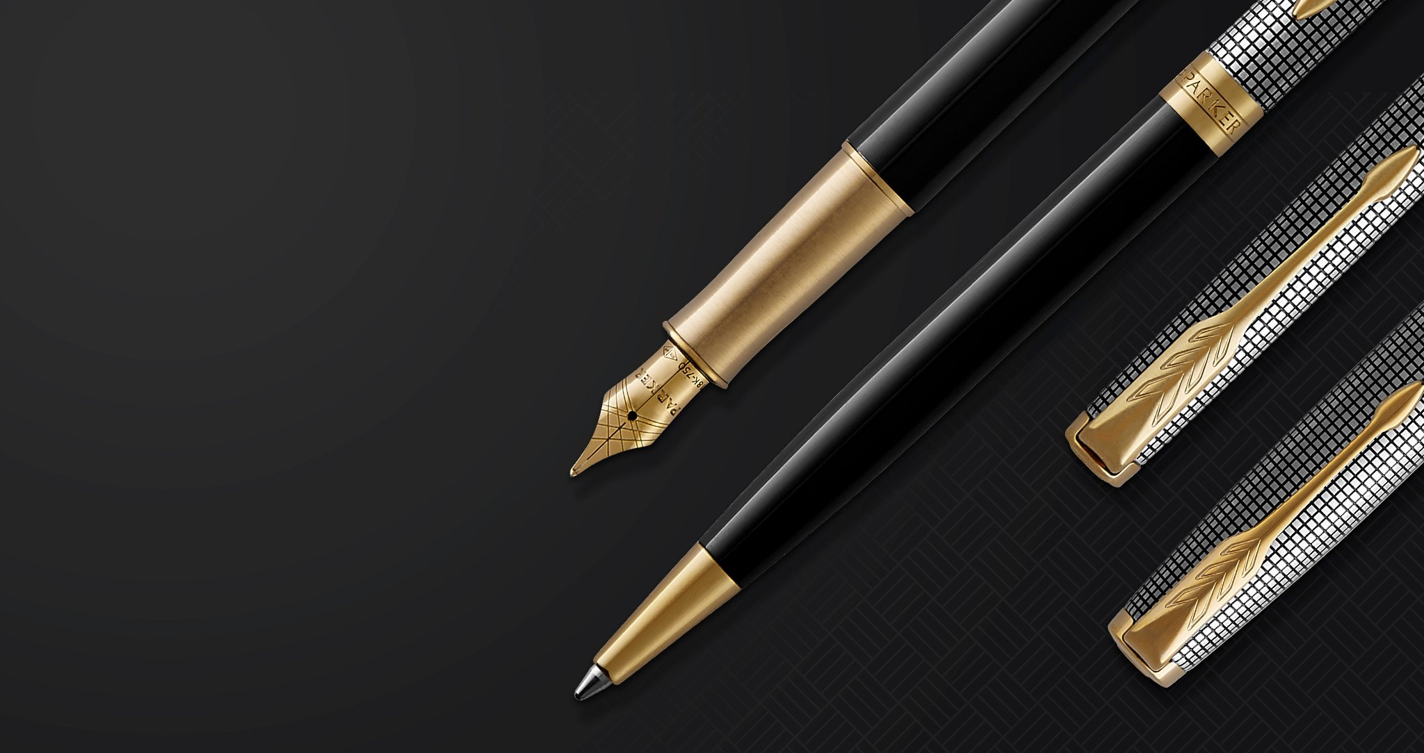smoothest writing pen Read smoothest writing pens reviews and buy the best smoothest writing pens at low price from china on dhgate, compare smoothest writing pens by ratings, prices.