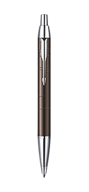 IM Premium Metallic Brown Ballpoint