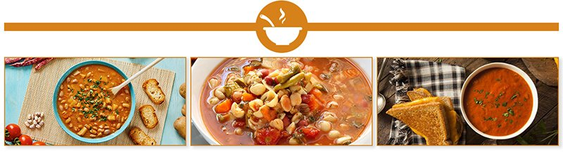For Best Results Create Slow Cooker Recipes