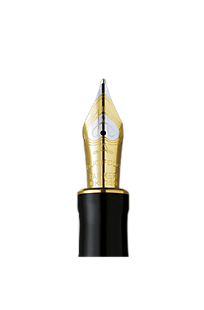 Writing Types Parkerpen Us