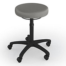 Puncture-Proof Medical Stool, CH50620