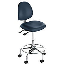 Mid Back Medical Stool, CH50618