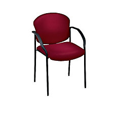 Stackable Guest Arm Chair, CH00472