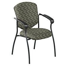 Landmark Guest Chair, CH04072