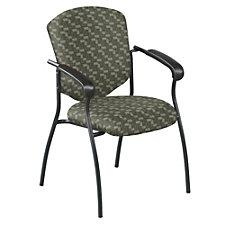 Landmark Guest Chair, CH04072