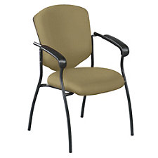 Landmark Guest Chair - Assembled, CH04073