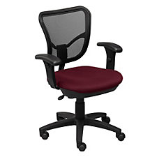 Tiburon Mesh Petite Task Chair, CH50808