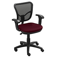 Tiburon Mesh Task Chair, CH50806