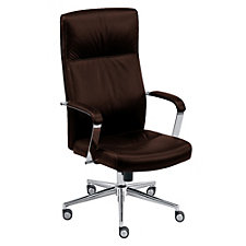 Stellar High Back Conference Chair, CH50119