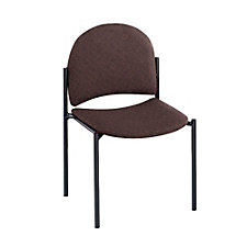 Stack Chair without Arms, CH01087