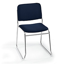 Stack Chair without Arms, CH01088