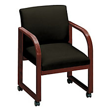 Fabric Conference Room Chair, CH01206