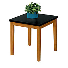 Lenox End Table, CH04172
