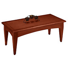 Belmont Coffee Table, CH50714