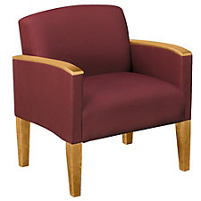 Belmont Large Guest Chair, CH04437